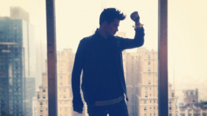 Madonnától fog énekelni Adam Lambert