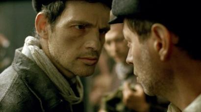 Magyar film nyerte a Nagydíjat Cannes-ban