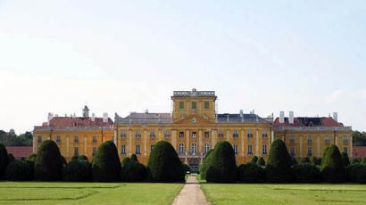 Melyek a legszebb kastélyok hazánkban?