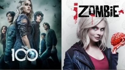 Magyarországon eddig nem látott sorozatokkal startol az RTL Spike