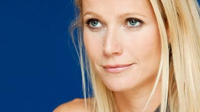 Majdnem belehalt a vetélésbe Gwyneth Paltrow