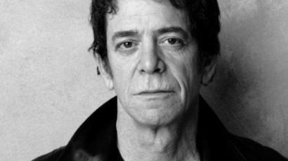 Májelégtelenség okozta Lou Reed halálát