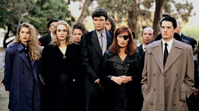 Május 21-én láthatjuk az új Twin Peakset