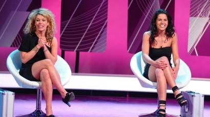 Manipulációval vádolják az RTL Klubot