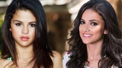 Selena Gomez rajongói utálják Manu Gavassit