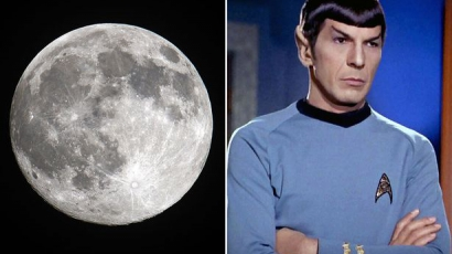 Már a Holdon is van internet — és gyorsabb, mint hinnéd!