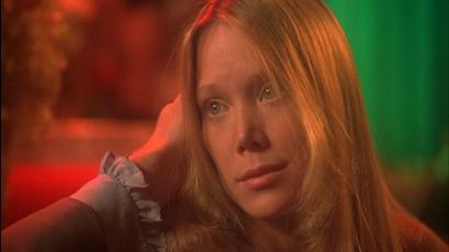 Már forgatják a Carrie című film újabb feldolgozását