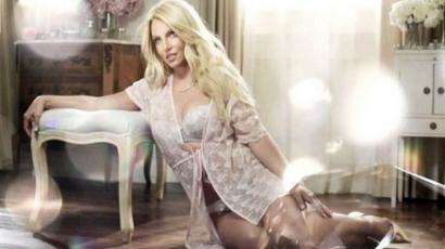 Már megint szétphotoshopolták Britney Spearst
