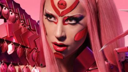 Már nem kell sokat várni! Még ebben a hónapban megjelenik Lady Gaga új albuma