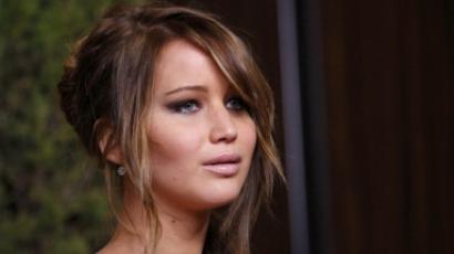 Maradhatnak Jennifer Lawrence meztelen képei a neten