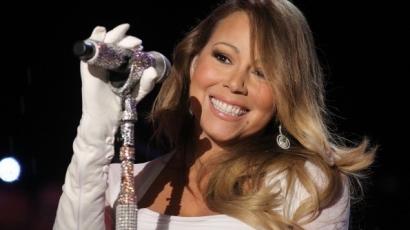Mariah Carey karrierjének befellegzett?