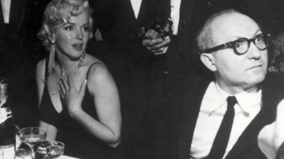 Marilyn Monroe: talán valóban öngyilkos lett?