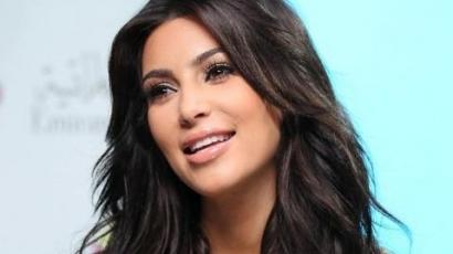 Máris válságban Kim Kardashian házassága?