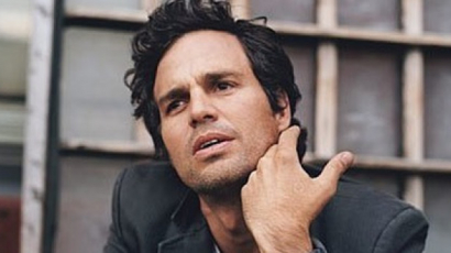 Mark Ruffalo nem tudja, mi lesz a Bosszúállók: Végjáték befejezése