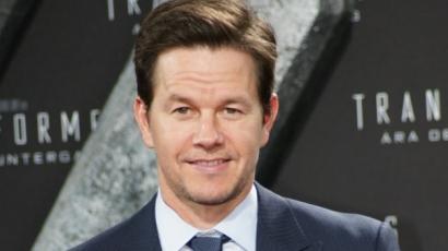Mark Wahlberg bocsánatot kért Ferenc pápától