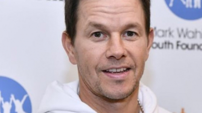 Mark Wahlberg rájött, mindenre allergiás - jót nevettek rajta haverjai