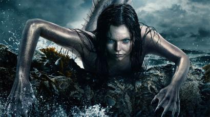 Második évadot kap a Siren