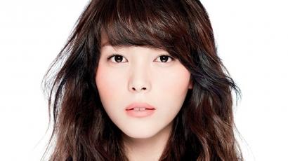Második gyermekét várja a Wonder Girls egykori tagja