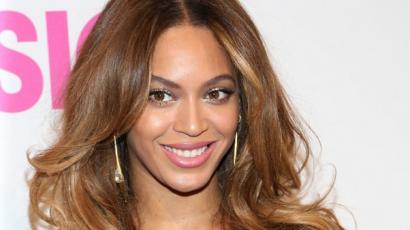 Második gyermekével várandós Beyoncé?