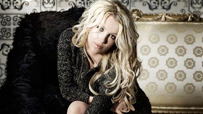 Még idén megjelenik Britney új albuma