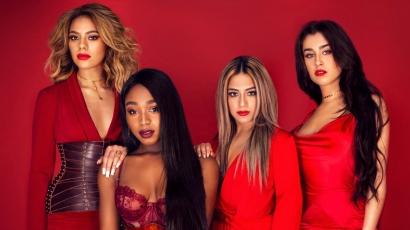 Még idén piacra dobja Camila Cabello nélküli első stúdióalbumát a Fifth Harmony