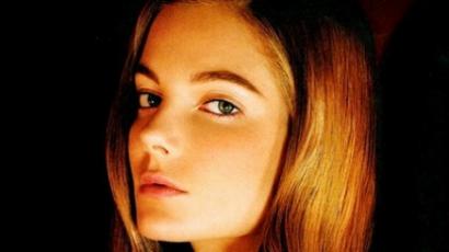 Még mindig Mihalik Enikő a legkeresettebb magyar modell