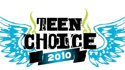 Még több Eclipse a Teen Choice Awardson