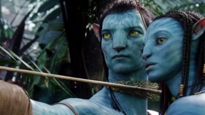 Még többet késhet az Avatar második része
