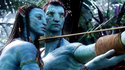 Még többet késik az Avatar 2