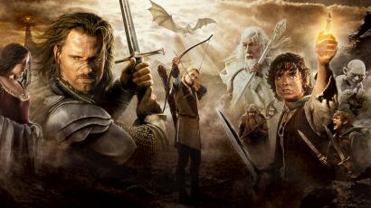 Megállapodásra jutott a Warner Bros. és J.R.R. Tolkien hagyatékának képviselői
