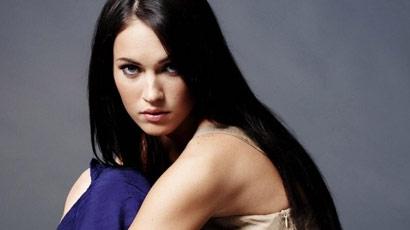 Megan Fox készen áll az anyaságra