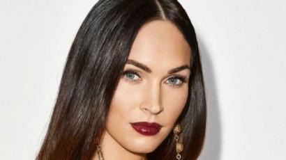 Megan Fox ketrecharchoz hasonlította az életét 3 fiúgyerekkel