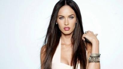 Megan Fox rettegve várja a születésnapját