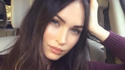 Megan Fox visszavonta válókeresetét