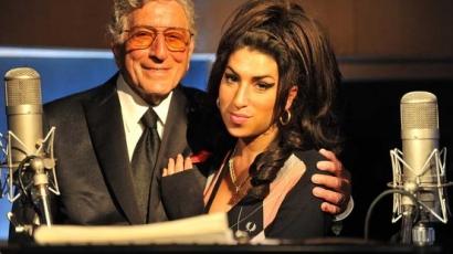 Megemlékeznek Amy Winehouse-ról az idei VMA-n