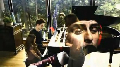 Megérkezett a Green Day Hajnalhasadáshoz készült klipje
