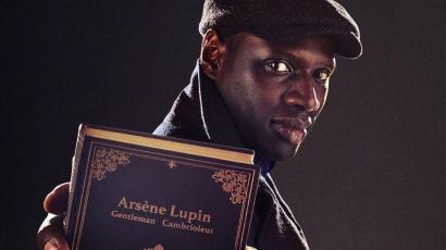 Hamarosan láthatjuk! Megérkezett a közkedvelt sorozat, a Lupin 2. évadjának előzetese