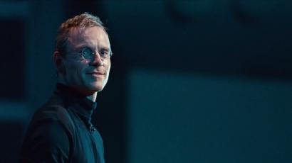 Megérkezett a második előzetes az új Steve Jobs-filmhez