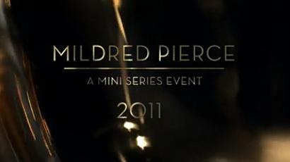 Megérkezett a Mildred Pierce előzetese