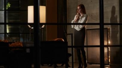 Megérkezett Amy Adams és Jake Gyllenhaal közös filmjének előzetese