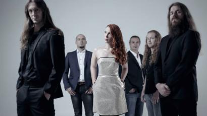 Megérkezett az Epica új kisfilmje