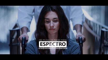 Megérkezett az Espectro előzetese