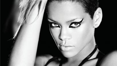 Íme az új Rihanna