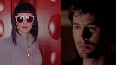 Megérkezett Dev és Enrique Iglesias klipje