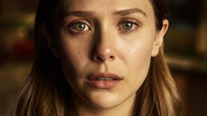 Megérkezett Elizabeth Olsen sorozatának előzetese