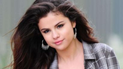 Megérkezett Selena Gomez új kollekciója