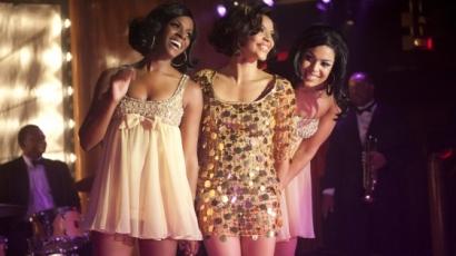 Megérkezett Whitney Houston és Jordin Sparks filmjének előzetese