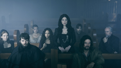 Megérkeztek a Salem új plakátjai