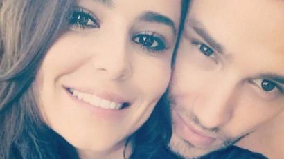 Megfeneklett Cheryl és Liam Payne kapcsolata?