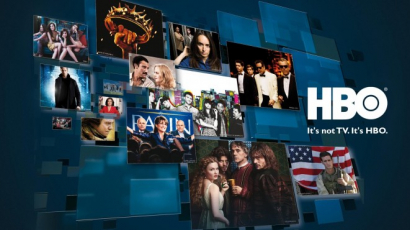Meghackelték az HBO-t